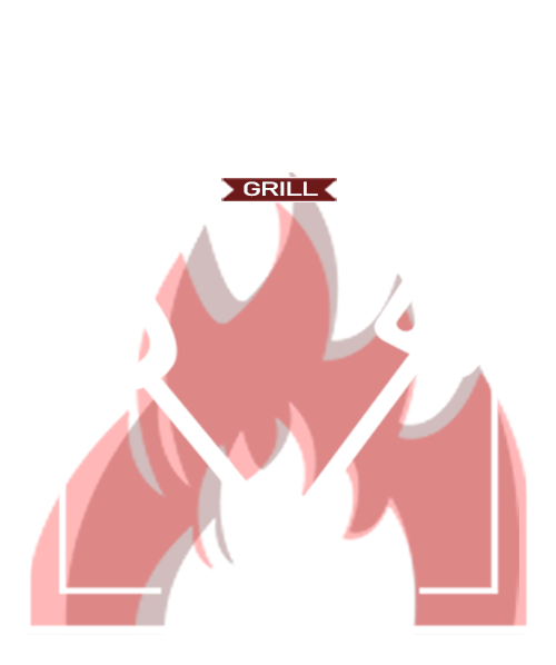 Pashas Grill